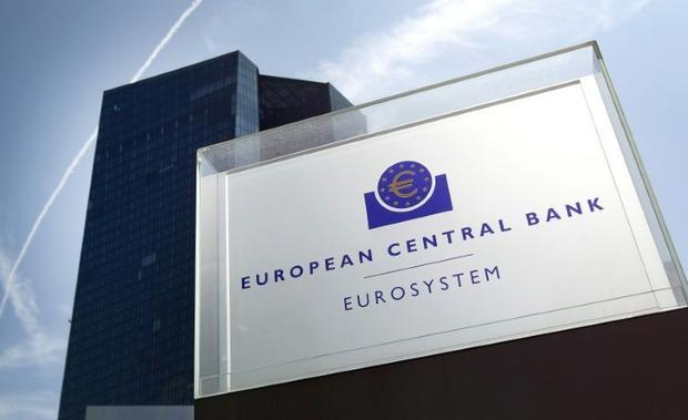 The ECB has made 'quantitative easing' practically a household word  but many Germans don&...