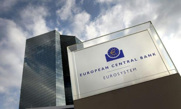 Financial markets already expect the ECB to trim key rates at its policy meeting in September