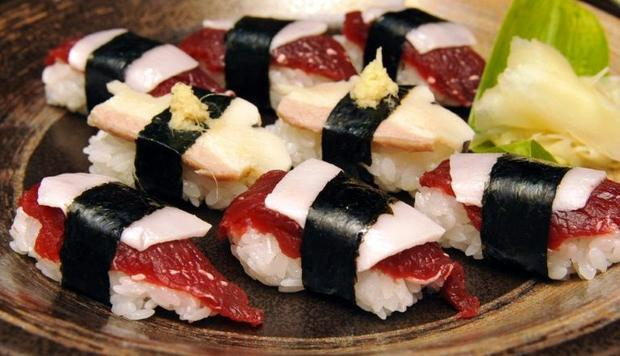 Consumption of whale meat in Japan has declined significantly in recent decades  with much of the po...
