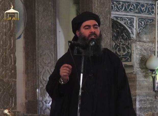 Abu_Bakar_Ibrahim_Al_Baghdadi