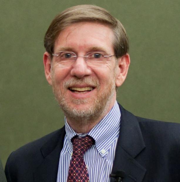 DAVID A. KESSLER  MD  served as commissioner of the US Food and Drug Administration under presidents...