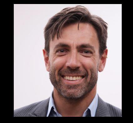 Klikkit CEO Cristiano Cairo.