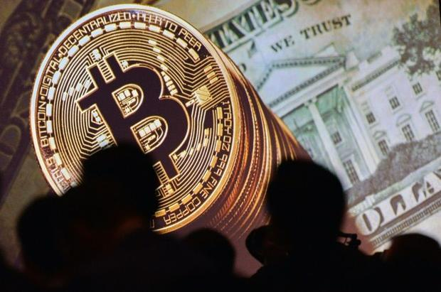 While practiced worldwide  Bitcoin mining is part of a growing  underground effort in Venezuela to e...