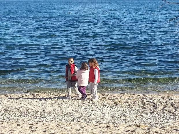 Dalmatia is a safe and family-friendly destination  whose beaches are one of its main attractions. K...