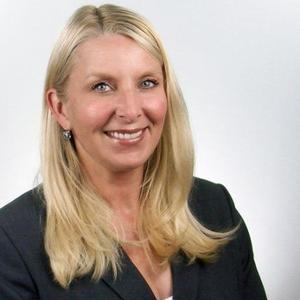 Lorri Rowlandson - Senior Vice President  Innovation and Strategy  BGIS